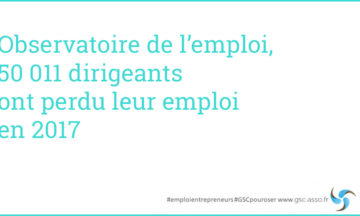 Provence-Alpes-Côte-D'azur : Observatoire de l'emploi des entrepreneurs